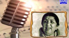 Anugoonj | Episode- 32 | Lata Mangeshkar