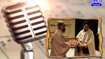 Anugoonj | Episode 37 | Pt Tejpal Singh Bandhu