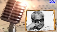 Anugoonj | Episode 39 | Basu Chaterjee