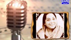 Anugoonj | Episode- 8 | Nirmala Arun